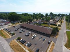 Lakepointe Square - Lease - Harrison Township