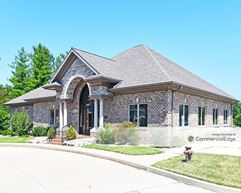 Sunset Hills Professional Centre - Edwardsville
