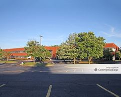 225 Greenfield Pkwy - Liverpool
