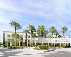 Green Valley Corporate Center South - Henderson