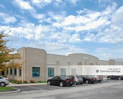 Medical Office Condominiums I - West Chester