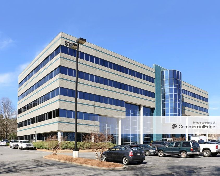 575 Medical Office Building