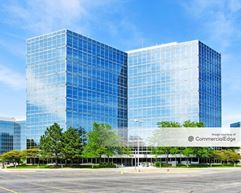 The Westbrook Corporate Center - Tower V - Westchester