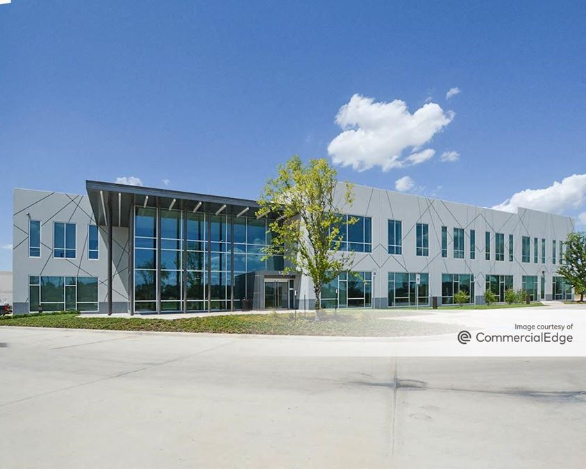 CEC Companies Corporate Headquarters