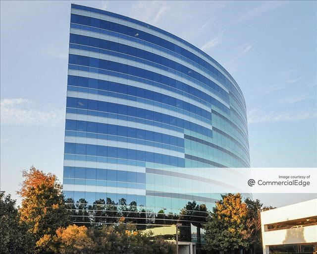 Gwinnett Commerce Center