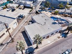 Culver City Light Industrial/Commercial Building for Sale - Culver City