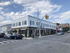 9720 Rockaway Beach Boulevard - Queens