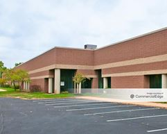 Forest Park Corporate Center - 1222-1226 Forest Pkwy - Paulsboro