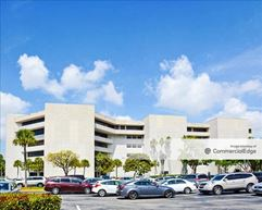 Flagler Corporate Center - Miami