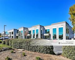 233 & 269 Technology Way - Rocklin