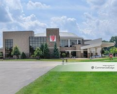 University Hospitals Portage Medical Center - Robinson Professional Center - Ravenna