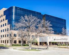 Forest Green Office Park - Dallas