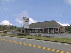 Cheatham Hill Plaza | 800 - 3,200 SF - Marietta