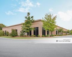 Hillandale Physician Place - Lithonia