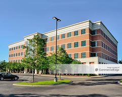 Stonegate Corporate Center - Murfreesboro