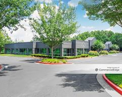 Tech Park - 190 & 192 Technology Pkwy - Peachtree Corners