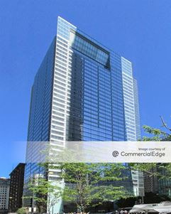 One South Dearborn Street - Chicago