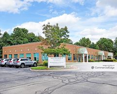 Highpoint Corporate Park - Valley View