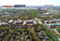 For Sale | Prime Sugar Land Office Building Investment Opportunity - Sugar Land