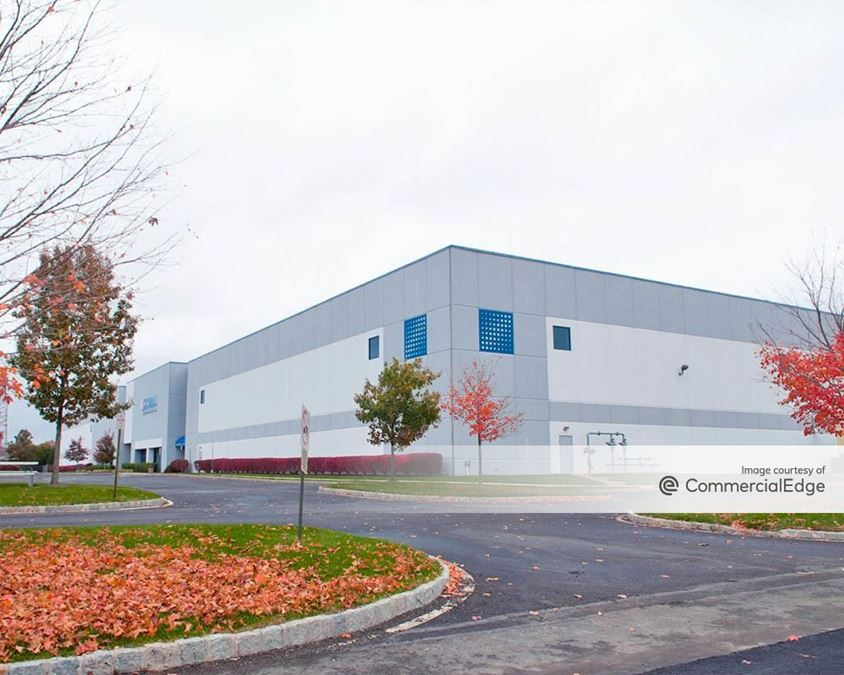 Northeast Business Park at 7A - 24 Applegate Drive