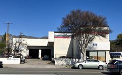 Owner-User Purchase Transaction in Heart of Burbank - Burbank