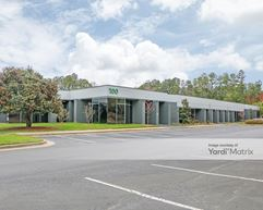 Northwoods Business Center - 200 - Norcross