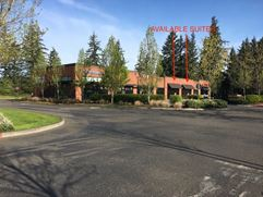 WINCO Anchored Retail Space - Vancouver