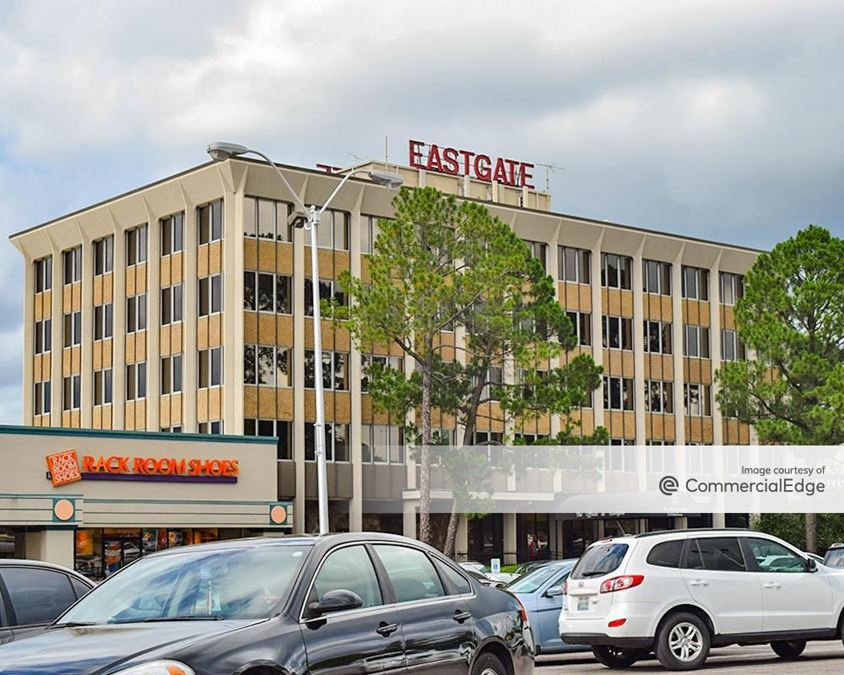 Eastgate Office Building
