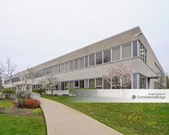 645 West Grand River Avenue - Howell
