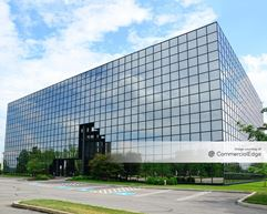 Park Place Corporate Center I - Pittsburgh