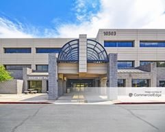 Boswell West Medical Office Building - Sun City
