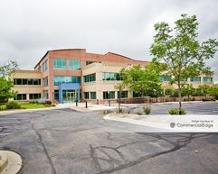 329 & 335 Interlocken Pkwy - Broomfield