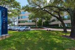 For Sale | Value-Add Investment Opportunity - Houston