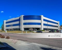 Classic Corporate Center - Colorado Springs