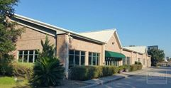 For Sale | 10,020 SF Commercial Building - Houston