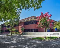 Capital Professional Center - Roseville