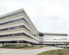 400 Oyster Point Blvd - South San Francisco
