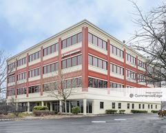 303 West Main Street - Freehold