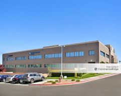 Parkway Medical Plaza - Henderson
