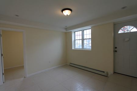 Office / Medical Space for lease Space Photo Gallery 1