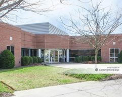 North Star Corporate Center - 955 & 999 County Line Road West - Westerville
