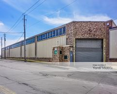 2700 East 40th Street - Cleveland