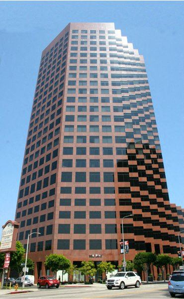 Office Freedom | 11755 Wilshire Blvd