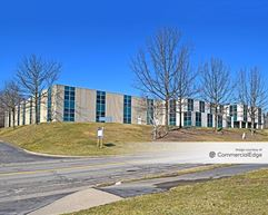 173 Industry Drive - Pittsburgh