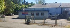 For Sale or Lease > Sellwood Warehouse - Portland