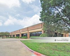 4403 North Beltwood Pkwy - Dallas