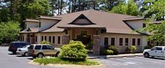 1235 Robinson Road - Peachtree City