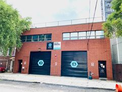 3817 Crescent St - Long Island City