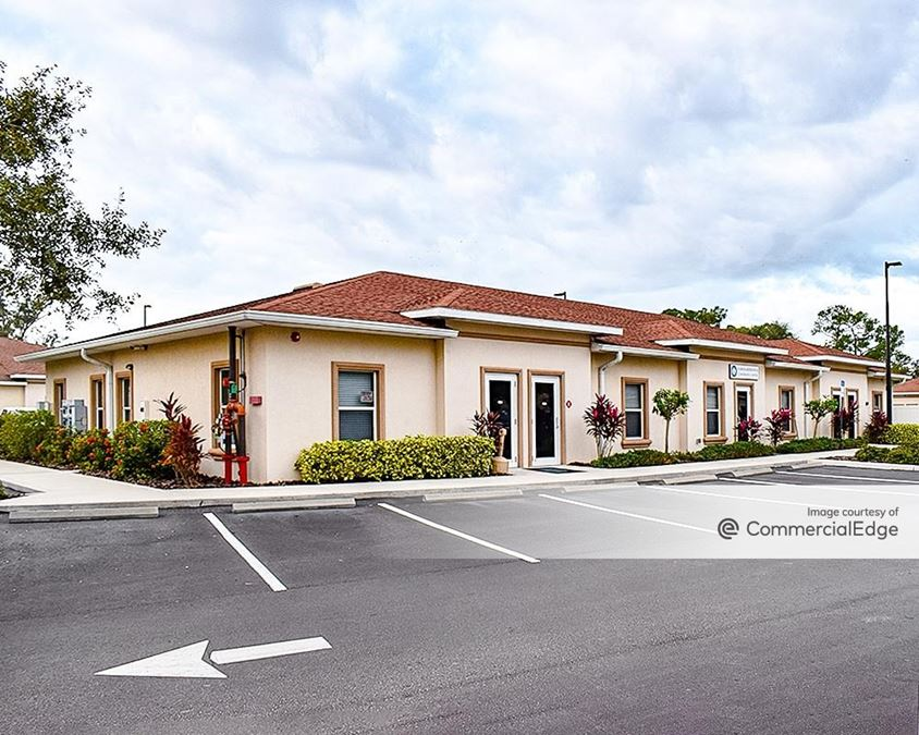 Florida Mediation and Conference Center