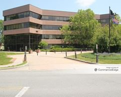 300 Westage Business Center Drive - Fishkill